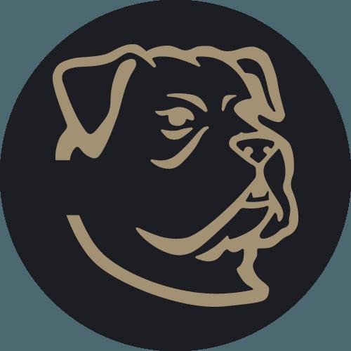 Bulldog Armory